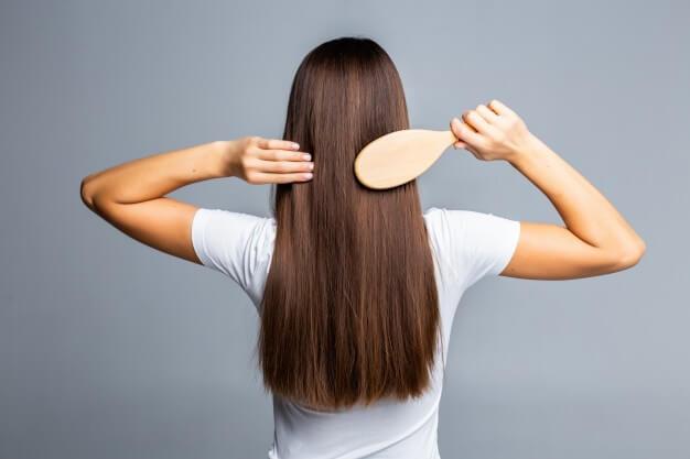 buy volumizer hair extensions online izabel hair