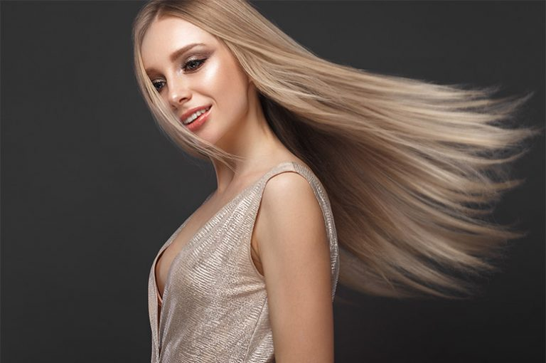 buy seamless hair extensions online