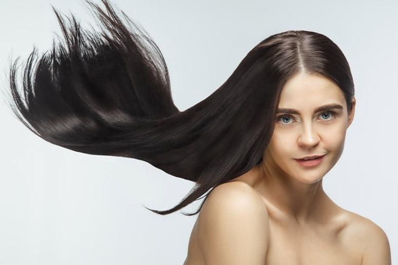 Izabel hair offers te best hair extensions