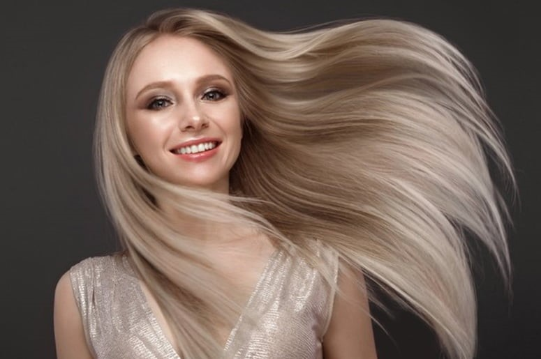 These hair extensions will make your day